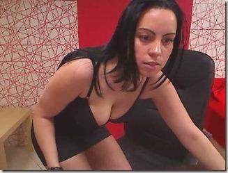 big tits live sex